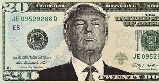 donald-dollar