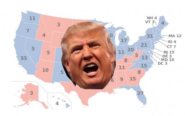 trump-map