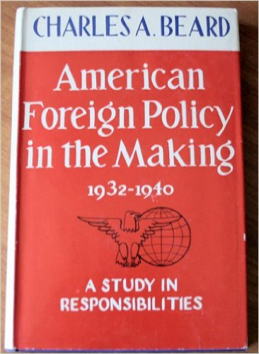 american-for-pol-in-the-making