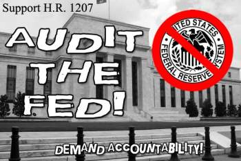 audit-the-fed-reserve-1207