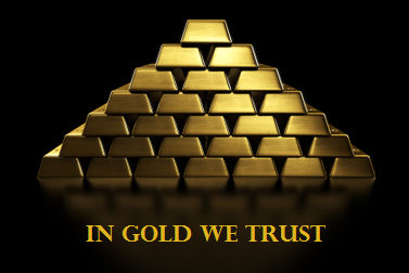 In-Gold-We-Trust