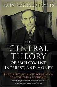 Keynes Gen Theory