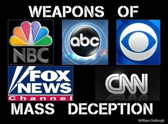 media-womd-lies