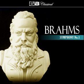kyril-kondrashin-brahms-symphony-1-2012