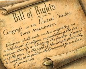 the-bill-of-rights