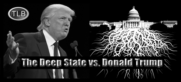 Deep-State-vs-Trump II