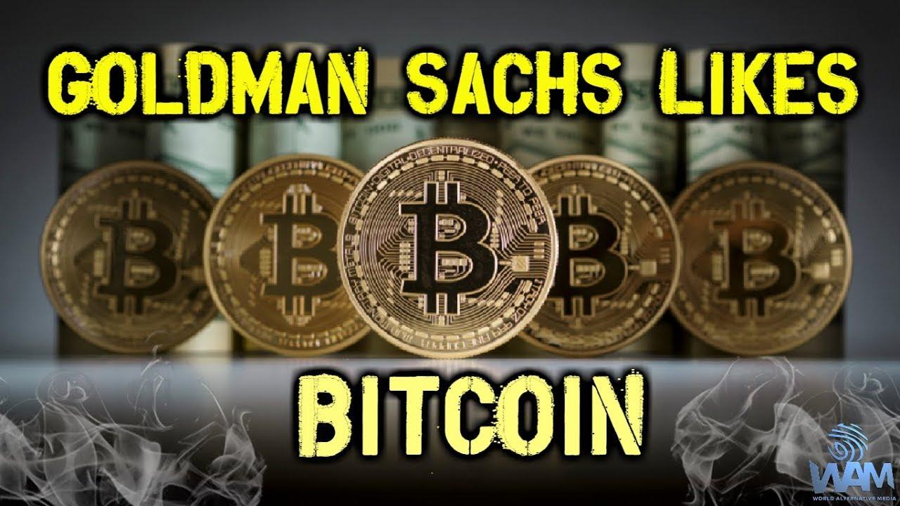 Bitcoin III