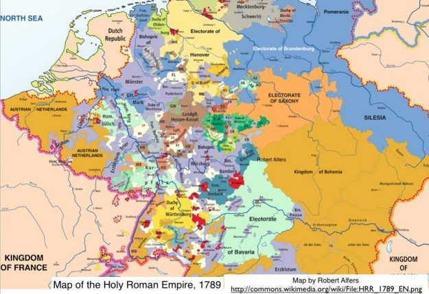 Holy-Roman-Empire-1789-1024x704