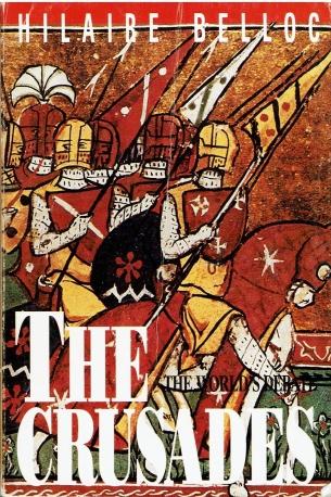 Belloc Crusades