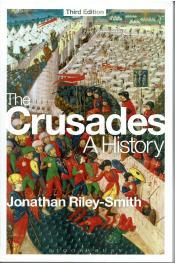 Smith Crusades