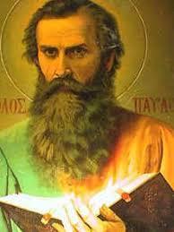 St. Paul III